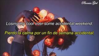 COIN - I Don't Wanna Dance [Sub español + Lyrics]