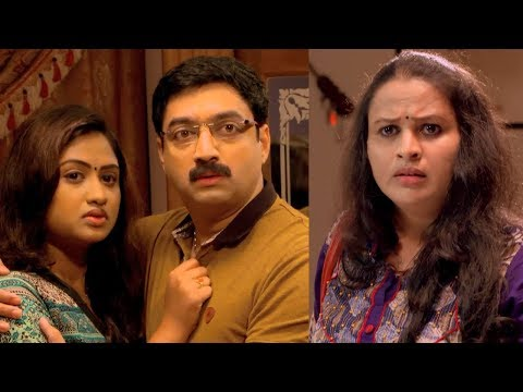 Mazhavil Manorama Bhramanam Episode 87