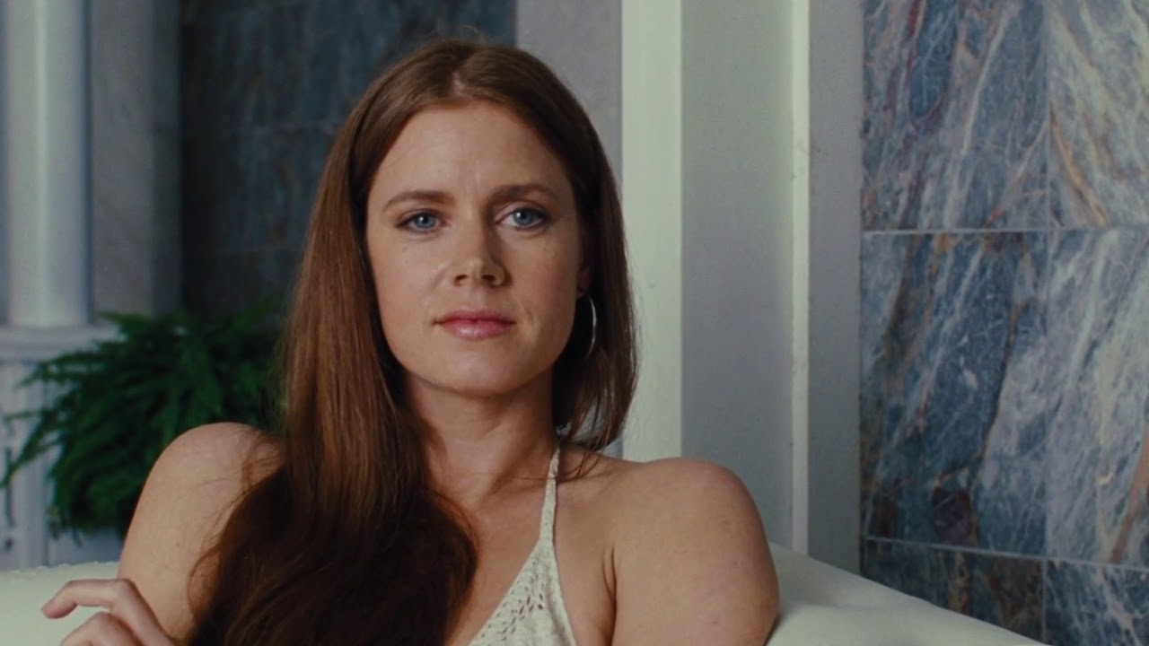 Download American Hustle 2013 1080p BluRay DTS x264 DON