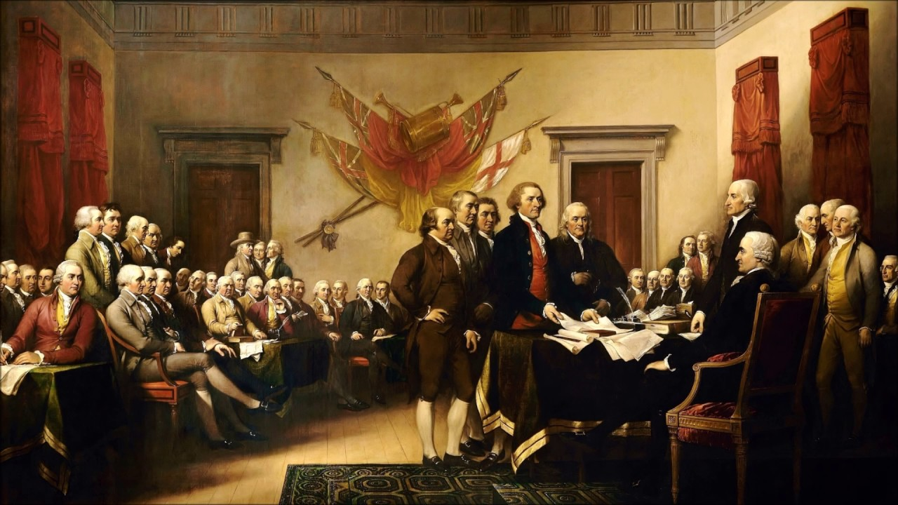 an overview of the continental congress in philadelphia in 18th century of the united states