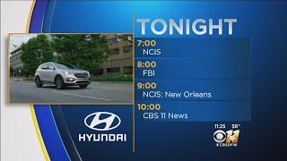 CBS 11 News