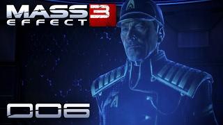 MASS EFFECT 3 [006] [Die Erde hatte keine Chance] [Deutsch German] thumbnail