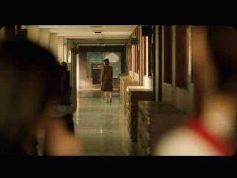 Voice (Trailer)