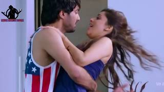 very-hot-f0-9f-94-a5-love-song-naino-ki-jo-baat-naina-jaane-f0-9f-94-a5