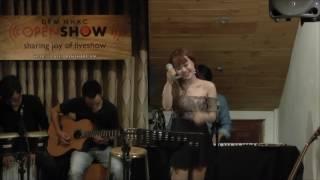 Nụ hồng mong manh - Diễm Mi [27/07/2017]