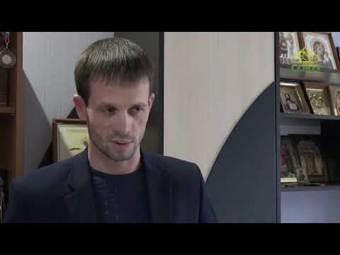 Союз онлайн  Прямое включение  Санкт Петербург  14 ноября Online Video Cutter Com