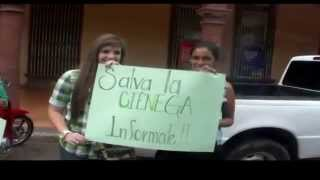 Salvemos la Cienega de Ayotlan site http://ayotlanjalisco.com