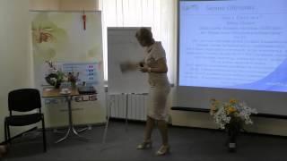 2014-06-28 Обучение - Работа в кризис в МЛМ