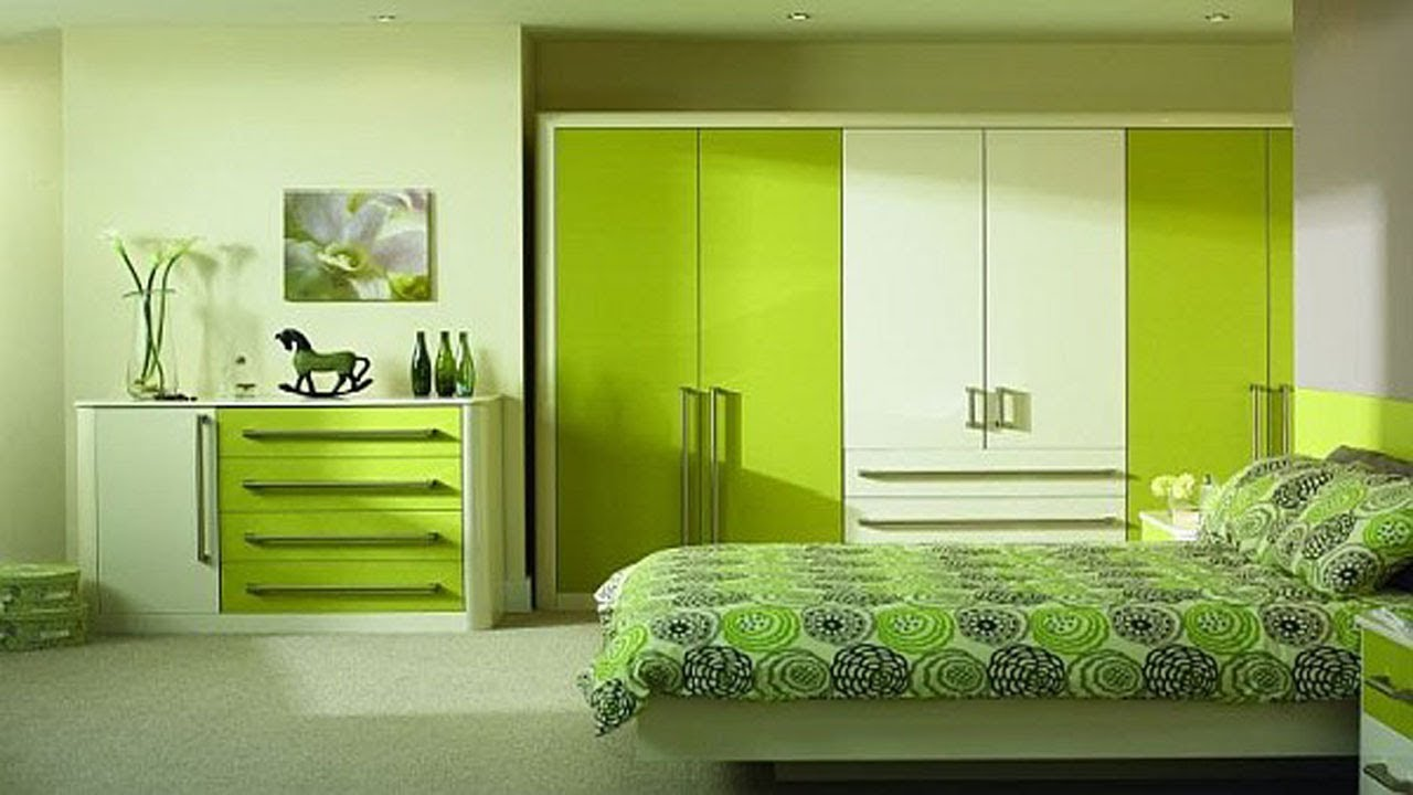 Bedroom Design Ideas For Small Rooms  Bedroom Ideas For Couples 9   Interior Design