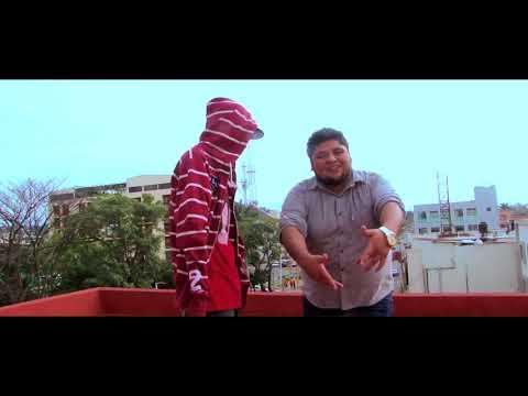 Welcome to my hood // Mc Reed  Ft. Skrim Urbano & Ekor (VIDEO OFICIAL)