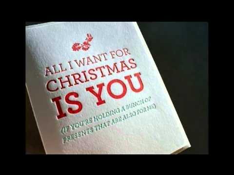 All I Want For Christmas Is You Dance Remix Dj Phantom