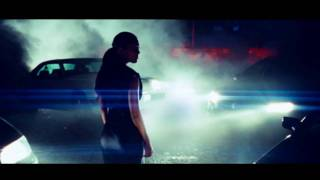 Tinchy Stryder - You