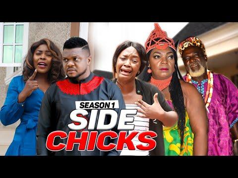 Download SIDE CHICKS 1 -