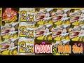 ★KABOOM !! BIG WIN KONAMI GAMES★LION CARNIVAL/SPARKLING ROSES MULTI BLAST/DRAGON TREASURE Slot☆栗スロ