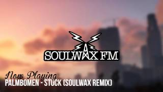 Palmbomen - Stock (Soulwax Remix) (GTA V Soundtrack)