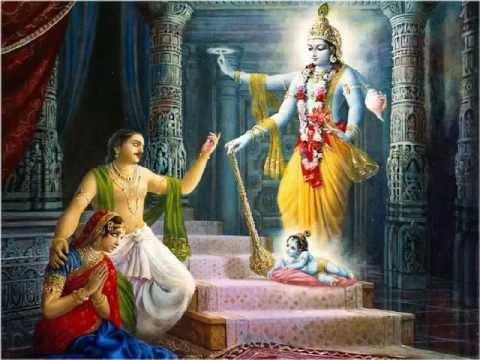 Amara Jeevitham - Sri Krishna Ganam