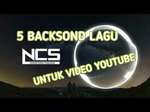 5 SoundTrack Buat Video Youtube + Link Download