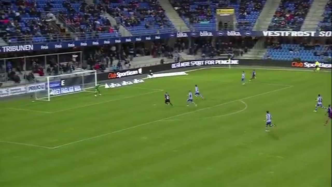 esbjerg escort bordel midtjylland