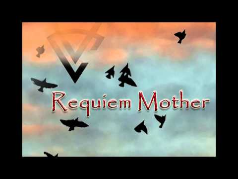 The Venom Cure - Requiem Mother - track 3