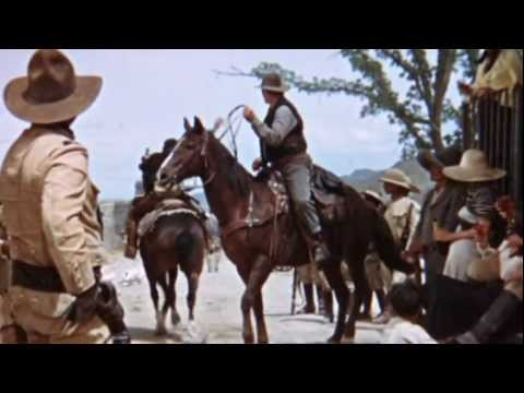 Download 1969 - The Wild Bunch - La Horde Sauvage