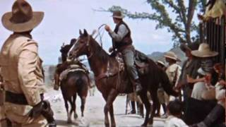 1969 - The Wild Bunch - La Horde Sauvage