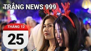 co gai bi nguoi yeu cam sung dem noel xin loi doi qua dentrang news 999 25122017