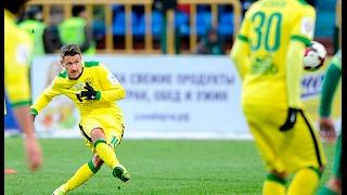 Ivo Ilicevic - Welcome to FC Kairat