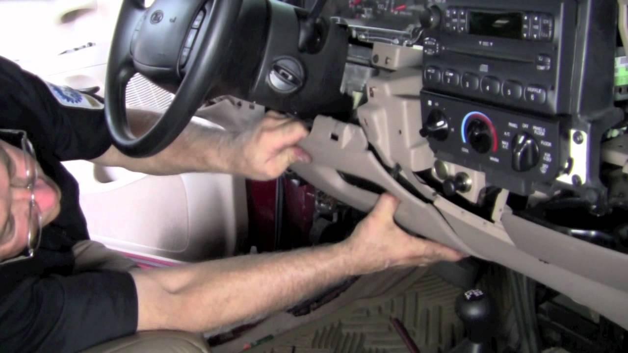 Caravan 1995 Dodge Sport