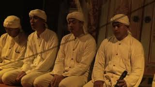 Video Sholawat Tarhim,Tasyafuan Sholawat Wahidiyah featuring Jamaah Yasin Tahlil Griya Karawaci download MP3, 3GP, MP4, WEBM, AVI, FLV November 2018