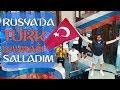 Rusyada Türk Bayrağı Salladım - Hayrettin 🇹🇷🇹🇷🇹🇷🇹🇷🇹🇷🇹🇷🇹🇷🇹🇷🇹🇷🇹🇷