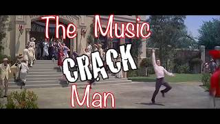 The Music Man CRACK and Review