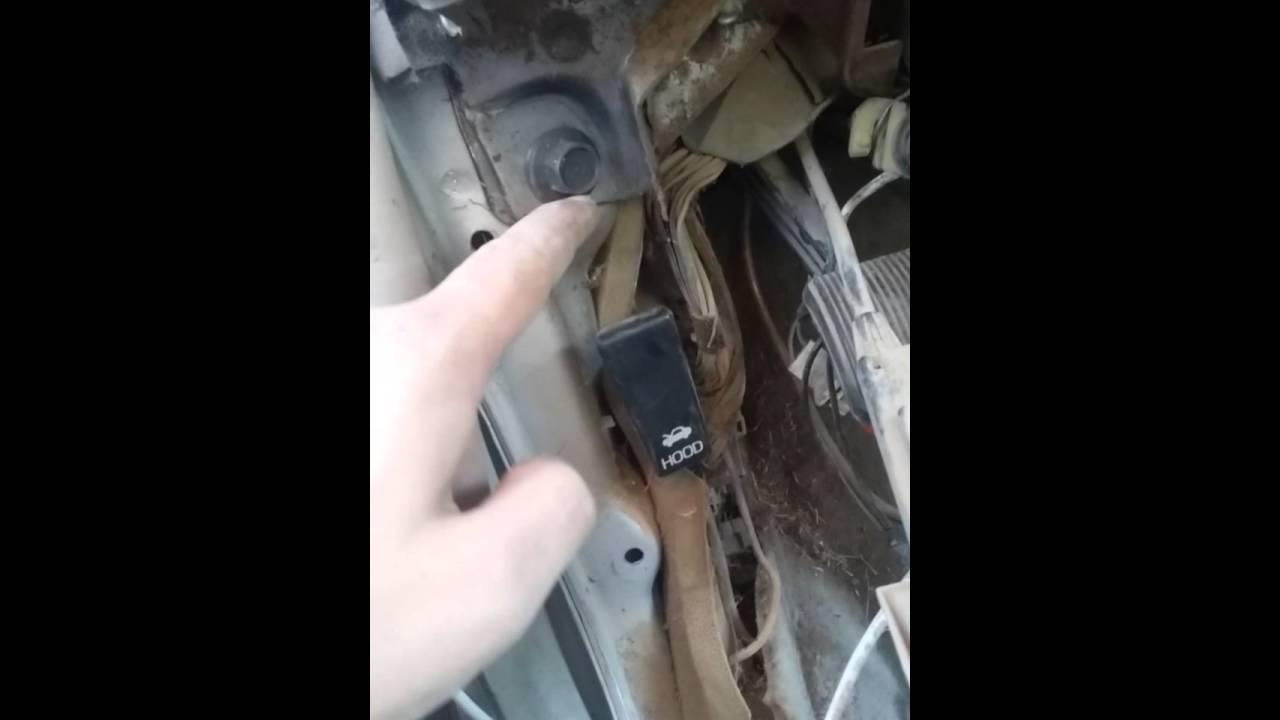 heater core replacement 97 mercury grand marquis [ 1280 x 720 Pixel ]