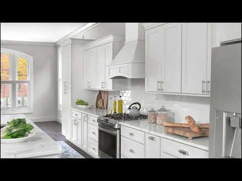 FOSTER Kitchen Promo