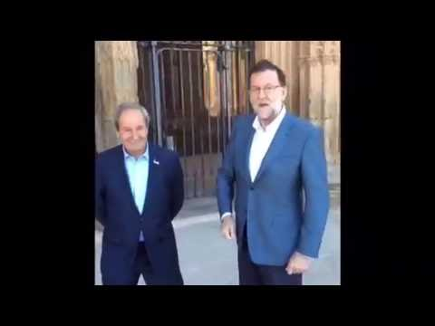 #Afavor de la Seu Vella de Lleida