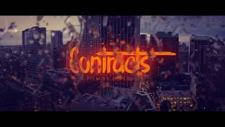 Contracts | short movie | full HD | A GD Sidhu FILM