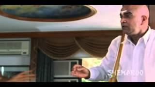 Nayee Padosan - Aslam Khan - Raja