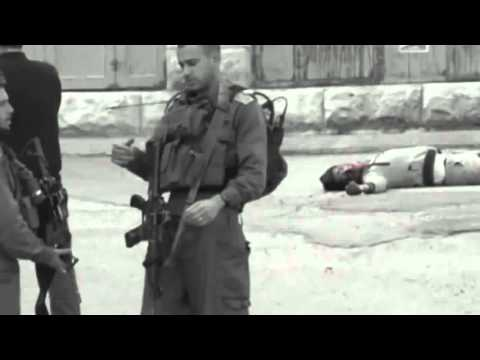 Systematic Killing Israeli Extrajudicial Executions of Palestinian Civilians on the Rise