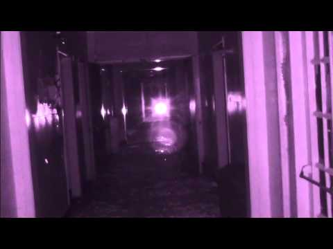 Ghost Trippin - S01E02 - Lassen Community Hospital @CapsParanormal @blc1paranormal @GhostTrippin
