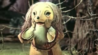 Росомаха и лисица (1982) фильм смотреть онлайн