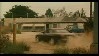 Memento - Trailer Español HD