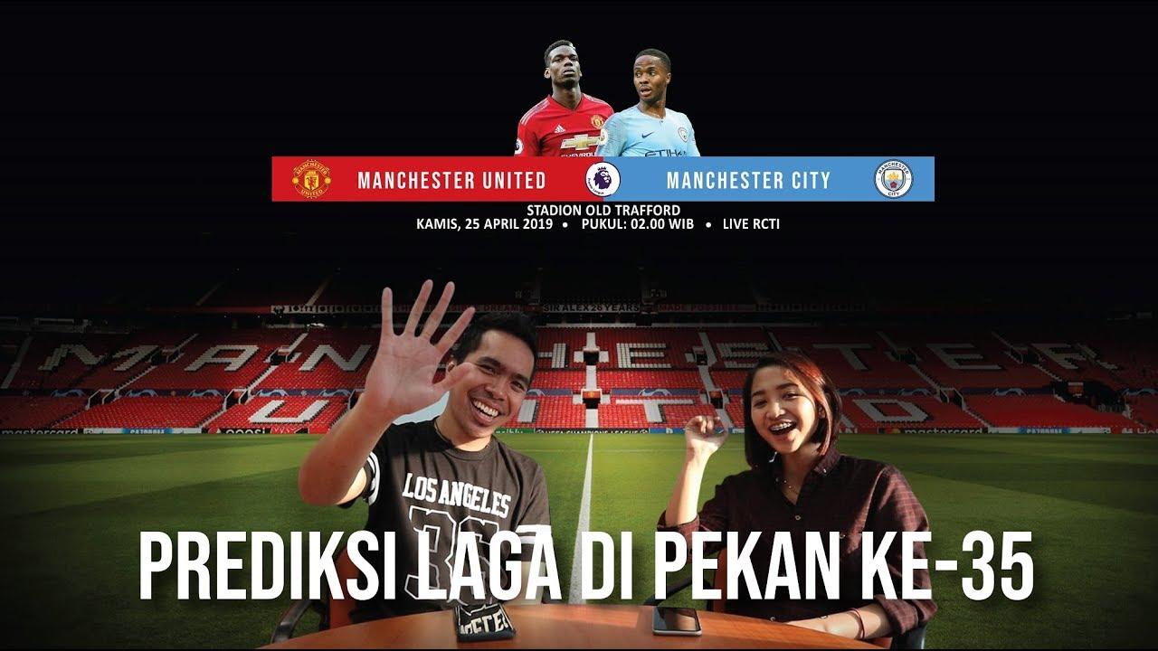 Pemain Yang Tak Punya Komitmen Di Manchester United Harus