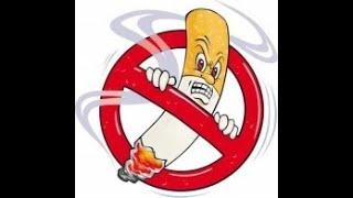 Часть 1 Как бросить курить легко и быстро Этот метод на самом деле работает