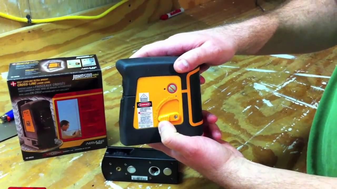 лазерный нивелир leica prexiso xl2 инструкция
