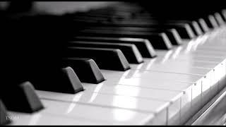 Raphaël Novarina - Notre Envol | Neoclassical Piano