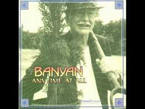 Banyan - Anytime at All - Grease the System