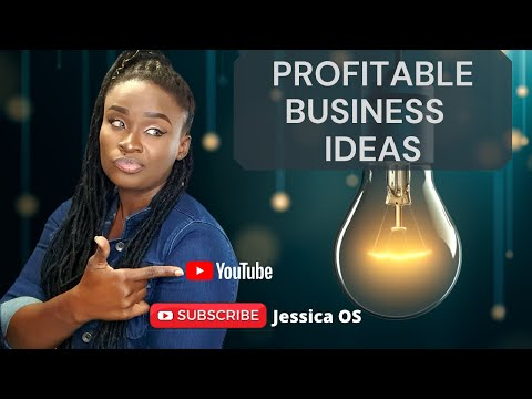 6 Business ideas that will make you money in 2021