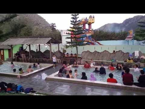 hot-spring-(pemandian-air-panas)-pariban-sidebu-debu-berastagi---wisata-alam-medan
