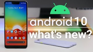 android-10-is-out-what-s-new