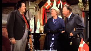 Ta' lidt solskin (1969) - Trailer