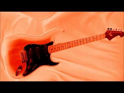 Guitar Rock Band Instrumental Beat